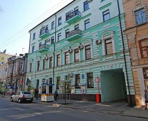 Генконсульство Польши в Харькове не будет работать несколько дней