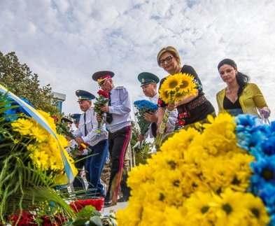 Как в Харькове отметят праздники: план