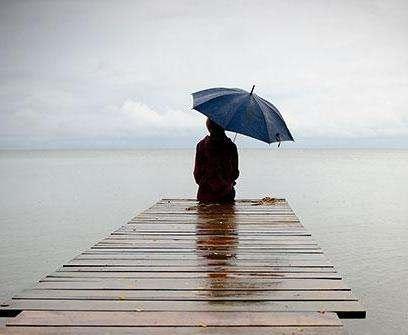 Одиночество смертельно опасно для людей
