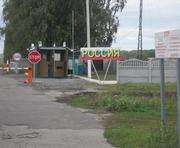 Пешком в Россию за 600 долларов: в Харькове перекрыли канал миграции