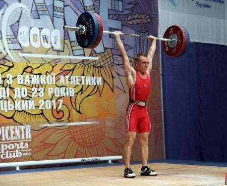 Харьковчане стали чемпионами Украины