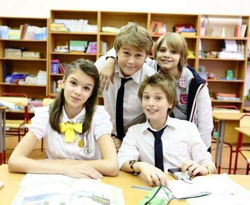 Харьковские школьники станут объектами эксперимента