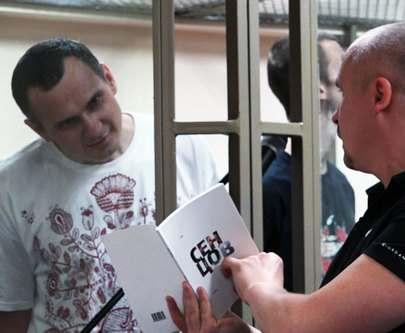 В Харьков приедут известные документалисты