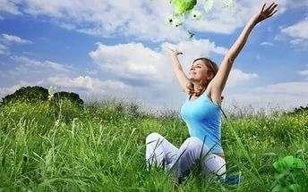 Минздрав порекомендовал сделать 12 простых шагов к хорошему самочувствию