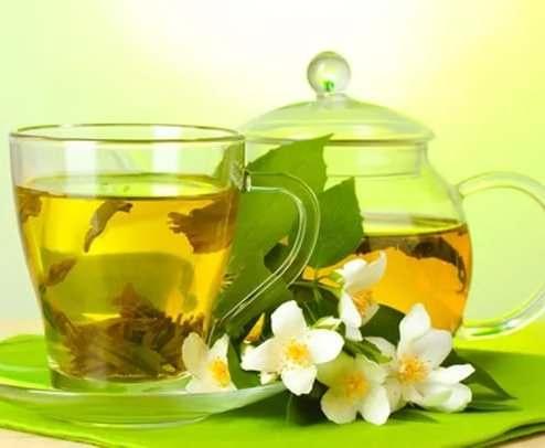 У зеленого чая обнаружилось полезное «побочное действие»