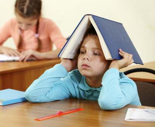 Как правильно наказывать ребенка: советы не по Фрейду