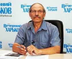 Харьков катастрофически теряет свое лицо: видео