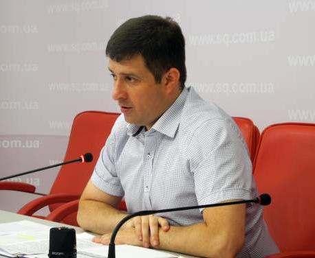 В Харьковской области создадут крупный центр образования