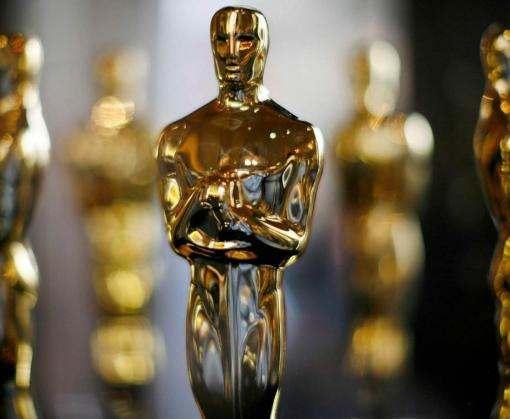 Стал известен претендент от Украины на «Оскар»