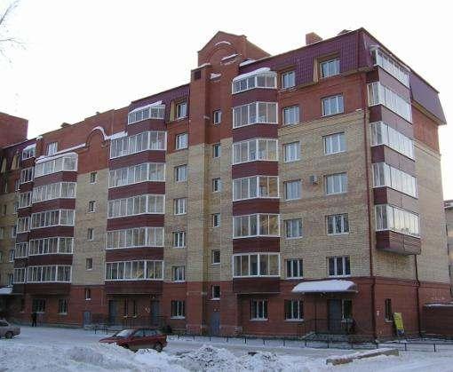 Государство предложит украинцам покупать жилье без первого взноса