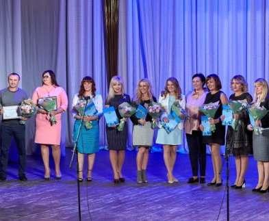 В Харькове прошел форум родительской общественности