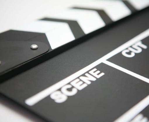 В Харькове пройдут Дни украинского кино
