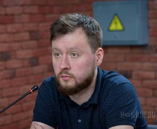 Стали известны подробности нападения на Дмитрия Булаха