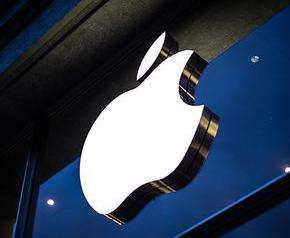Apple созналась в разработке беспилотных систем