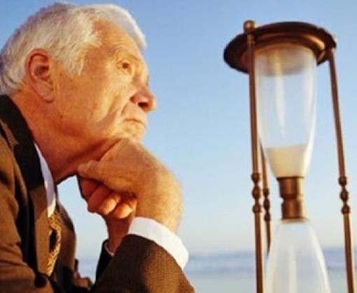 Открыт простой способ прогнозирования продолжительности жизни