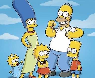 Композитора «Симпсонов» уволили после 27 лет работы