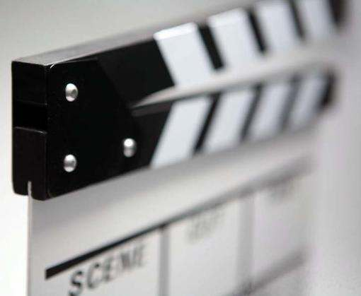 В Харькове соберутся мастера документального кино