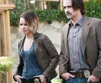 Раскрыты детали третьего сезона «Настоящего детектива»