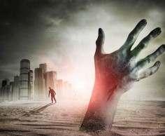 Названы лучшие фильмы ужасов года