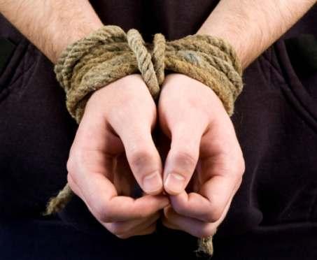 США помогут Украине в адаптации побывавших в плену военнослужащих