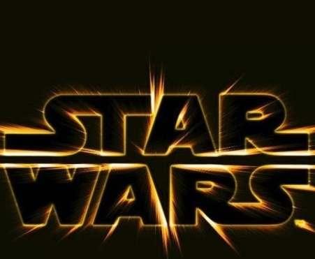 Девятый эпизод «Звездных войн» остался без режиссера
