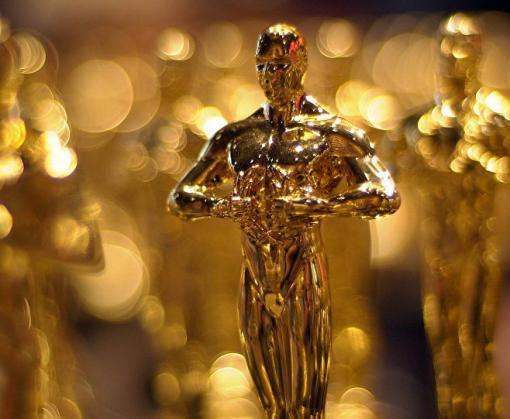 Названы имена лауреатов почетного «Оскара»