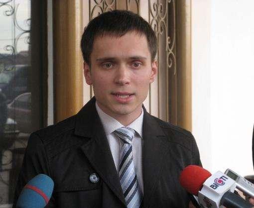 Где теперь регистрируют бизнес в Харькове?