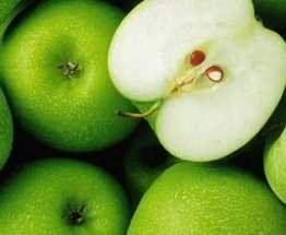В Сковородиновке проходит яблочный пленэр