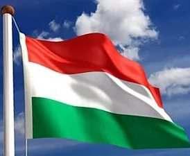 Венгрия пожаловалась на Украину в ОБСЕ, ООН и ЕС