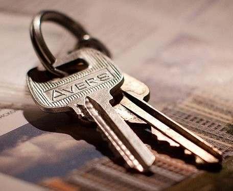 Лишившиеся жилья в результате ЧП в Балаклее получат новые квартиры и дома до 1 октября
