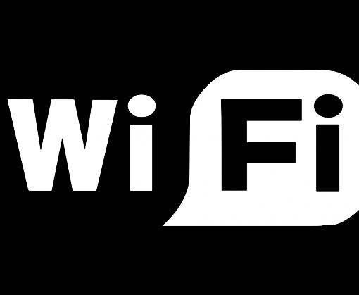 По всему ЕС установят сеть бесплатных точек Wi-Fi