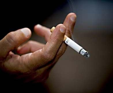 Почему курение смертельно опасно