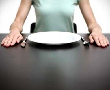 Обнаружено неожиданное последствие голодания