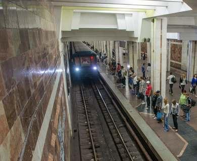 Харьковчанам дадут денег на метро