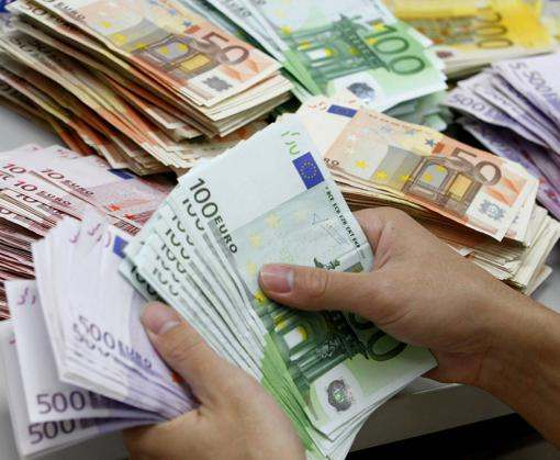 Курсы валют НБУ на 15 сентября 2017 года