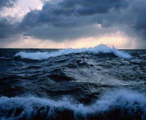 Азовское море станет глубже