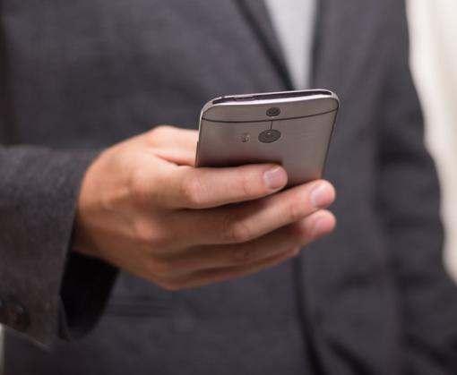Часть Крыма осталась без мобильного интернета