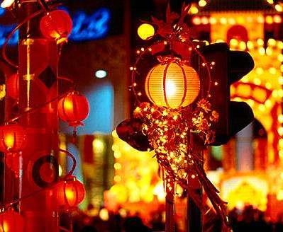 Харьковчане смогут побывать в Китае, Индии и Вьетнаме, не покидая города