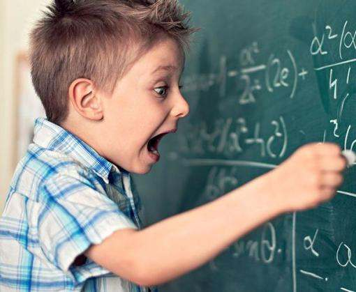 Каждый родитель может стать учителем