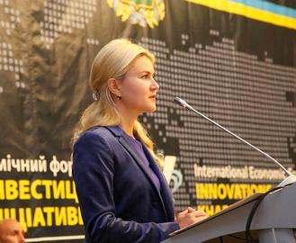 Харьковщина транслирует европейскую идею