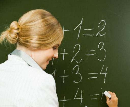 Учитель не будет привязан к обязательным программам