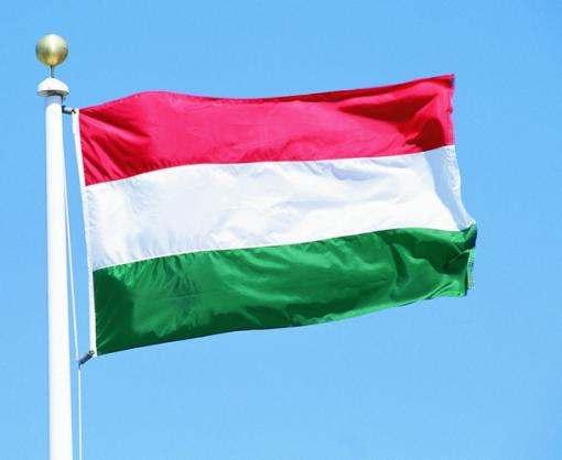 Из-за закона «Об образовании» Венгрия отныне будет блокировать любое сближение Украины с ЕС