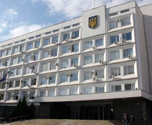 НАПК в действии: на харьковском военном заводе раскрыли коррупцию