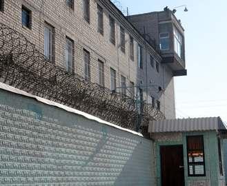 Харьковчанин получил пожизненное за убийство матери и племянницы
