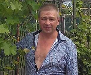 У берегов Австралии пропал украинский моряк