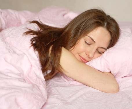 Под каким одеялом лучше спать зимой