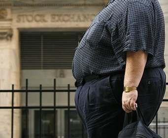 Найдено эффективное средство для похудения