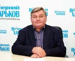Кашпировский получил путевку в жизнь в «Берминводах»: видео