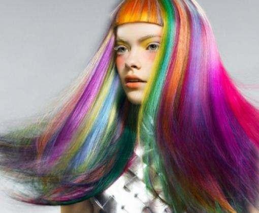 Найдена смертельная опасность краски для волос
