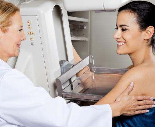 Минздрав планирует возмещать стоимость препаратов от рака